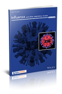 Influenza and Other Respiratory Diseases